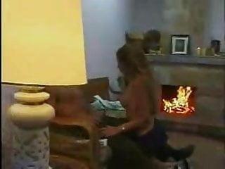 Xaiana Anus Dilacerados Fm14 Free Her Anus Porn Video 58