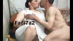 fadi7a