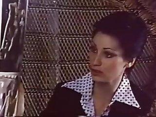Brady pussy carol - The passions of carol vintage 1975