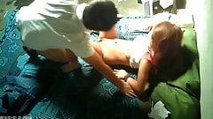 Asian Teen Protitute Bareback Incall