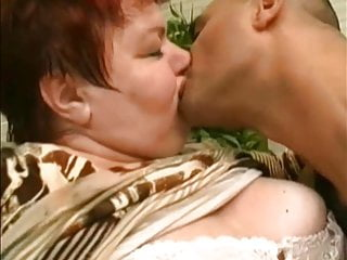 Contact grannies for sex - 84.granny grandma. to get the full video contact me.