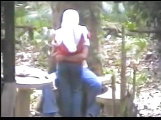 Sex tudung - 2 jam 2 hours video tudung 1980-2014