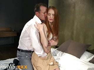 Penthouse japanese nude - Orgasms hot redhead sensual penthouse fuck