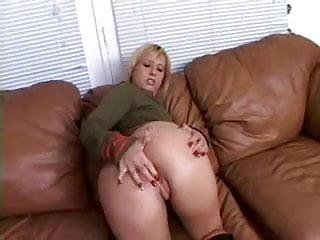 Teen Anal Queen Fm14 Pornhub Anal Porn Video Dd Xhamster