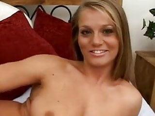 Your porn pal - Its your porn