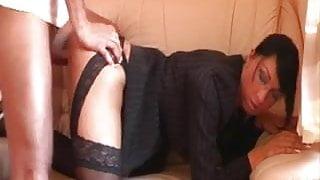 Dirty escort slut have fun