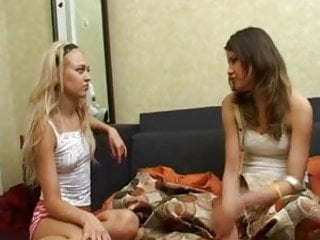 Vika sacha teen models Vika, albina russian