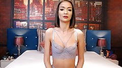 webcamgirl 186