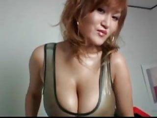 Marina blonde pornstar Marina matsushima 1