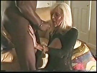 Amusement bimbo into making slut total - Slut bimbo