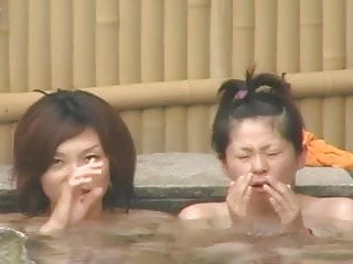 Gay spas in massachussetts Day at the spa japanese voyeur video
