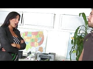 Mature twin girls Tan skinned lezley zen takes dick between the twins