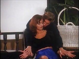 Vintage italian tole chandelier Vintage italian threesome ffm sex