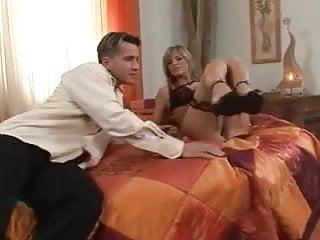 Vanessa roussos ass Tiffany rousso has sexy feet