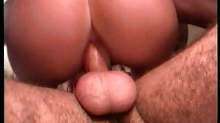 German Creampie Orgy - Gulp Girls