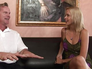 Slender asses fucked Slender blonde opens her moith wide for hard dudes cock