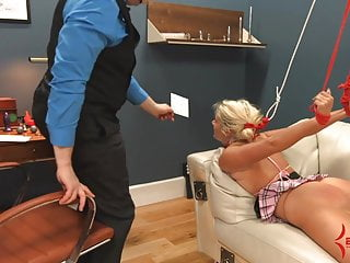 Jordan nude price - Humiliated cheerleader layla price gets hard anal and atm