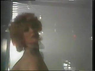 Fill 80 s porn clips Vintage porn 80s strippers celebrities