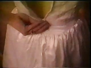 Free nude wedding night pictures Sextape - tonya harding - wedding night