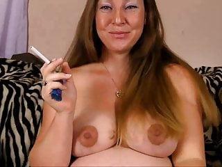 Tits pregnant sexy milk - 39 weeks pregnant boob milk smoking