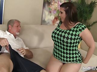 Angel reau of dearborn sexy Sexy thick girl angel deluca fucks