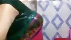 India esposa vivir cam show snigdacom vivir ducha cam show