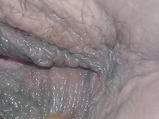 Arge boobs La conchita abierta arg.