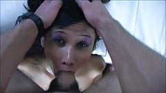 Filipina Prostitute Cyreel