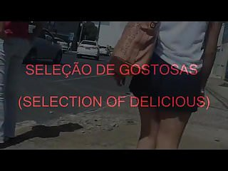 Largest selection of gay video clips Selecao de gostosas selection of delicious 247