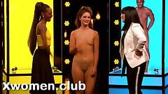Naked Attraction Season 3 Episode 2.mp4