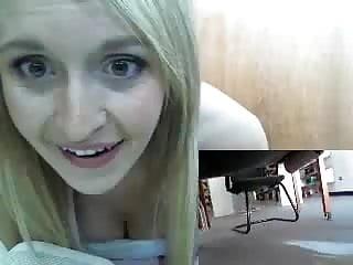 Using a racecar to masturbate - Girl using a dildo in public - sexcams.ga