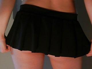 Femme mature nu site gratuit Cul nu sous ma jupe