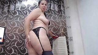 Carlasexy27