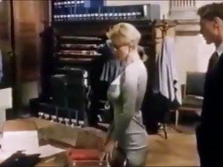 Sex office drunk - Rhythm of sex - office love