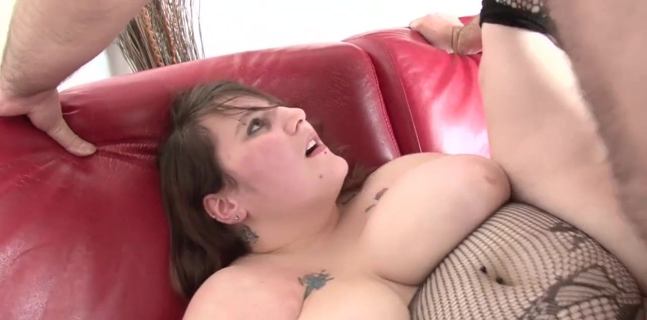 Porno Biz