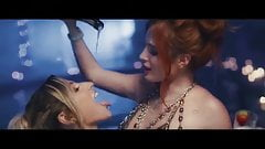 Bella Thorne - Shake It with Abella Danger