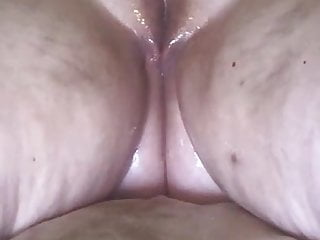 Female sex golf ball washer Golf ball washer