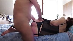 Sissies Fucked Compilation 65