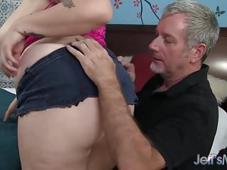 Sexy full figured pussy Fat cock for full figured babe marilyn mayson