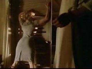 Does saw palmetto decrease sex drive Elisabeth shue in palmetto