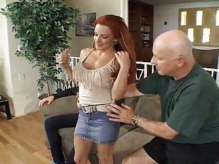 Kelly porn shannon star Red head freak shannon kelly