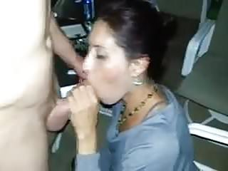 Amateur man head video Cuckold films wife giving head to a another man hd