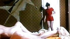 Brigitte Lahaie - Possessions (1977)