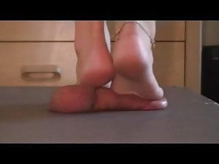 Crusing for gay sex Vallaria barefoot crusing my balls