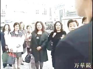 Porn asian grannies Granny asians in bus