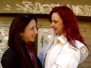 Alice dentremont lesbian Gloria domini alice ricci - i vizi della notte