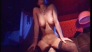 Hardcore scene Inside Angelica Bella (1992)