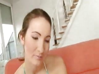 Nice young girl fucking - Nice young girl and old man