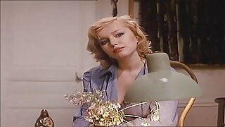 Prison tres speciale pour femmes (1982, France, Olinka)