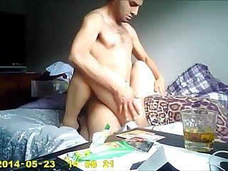 Amateur hidden cam tube Hot amateur hidden cam